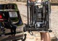 FIX4BIKE und FIXMATIC: ORIS präsentiert sicheres Fahrradträgersystem - eBikeNews