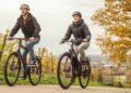 Tout Terrain: Wiedereintritt in den E-Bike-Markt mit neuem Silent E-Drive - eBikesNews