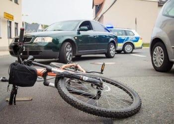 Verkehrstote in Deutschland nehmen 2019 um 6,6 Prozent ab - eBikeNews