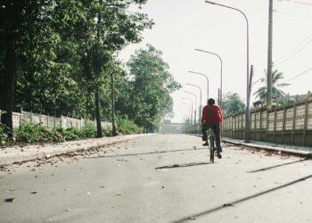 E-Bike Empfehlungen währen Corona-Pandemie - eBikeNews