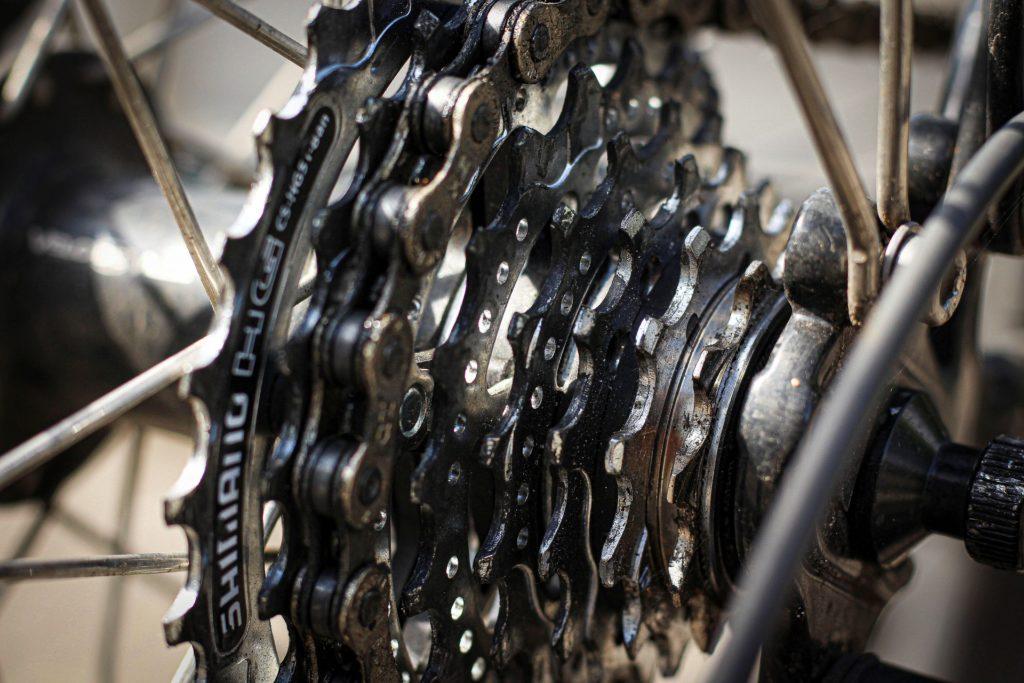 E-Bike Antriebe müssen gewartet werden - eBikeNews
