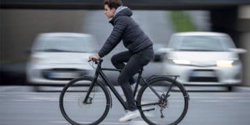 Citypanta ICON: neues E-Bike für den urbanen Dschungel - eBikeNews