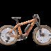 Bambus E-Bike von MyBoo: my Atakora Pro - eBikeNews