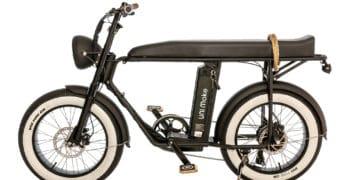 Uni MK Classic von Urban Drivestyle - eBikeNews