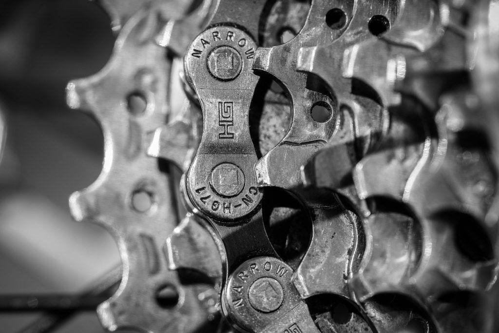 Fahrrad Reparaturen am E-Bike selbst machen mit dem richten Werkzeug