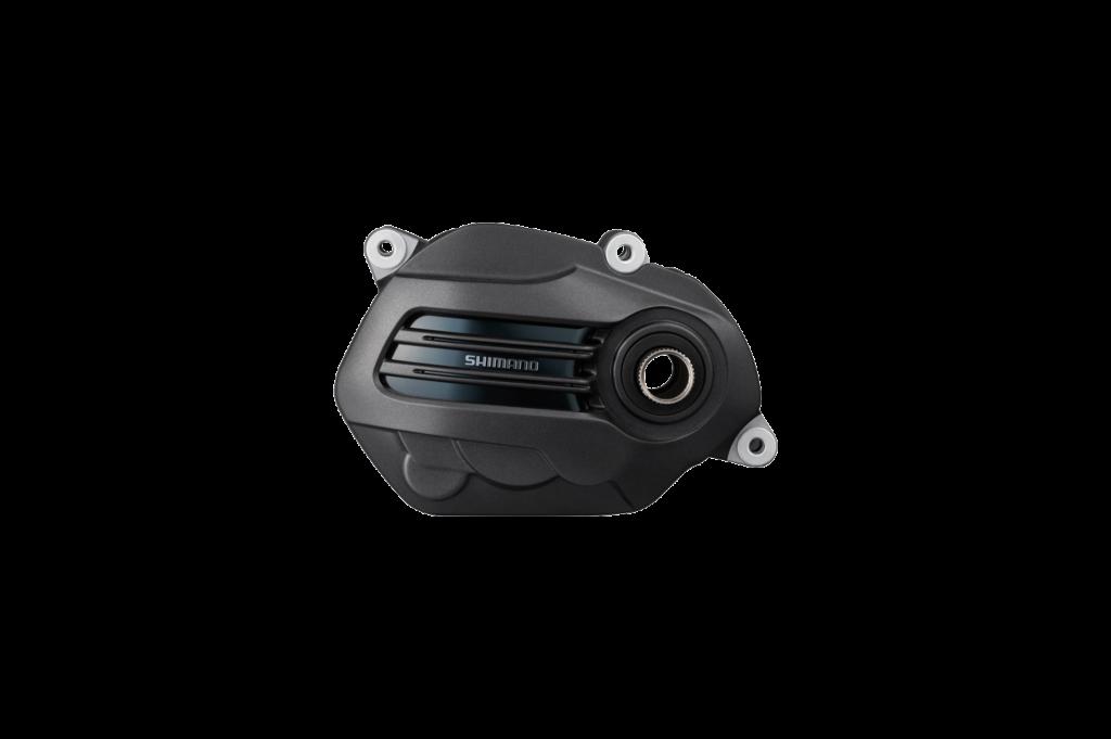 Der neue City-Motor von Shimano: Steps E6100 - eBikeNews