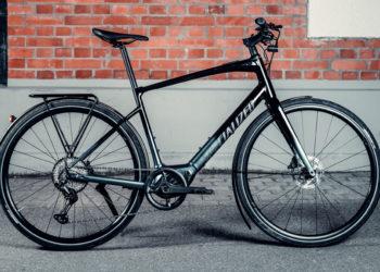 Specialized Turbo Vado SL: neues E-Bike wiegt nur rund 15 kg - eBikeNews