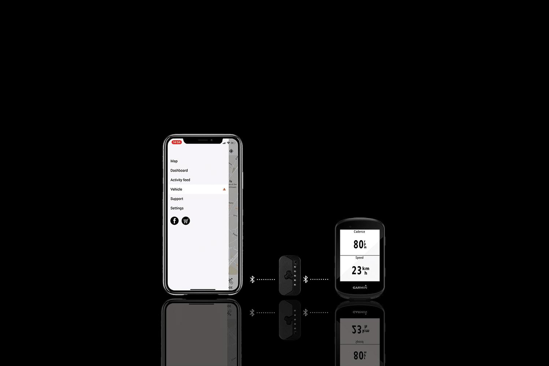 FAZUA Connectivity - eBikeNews