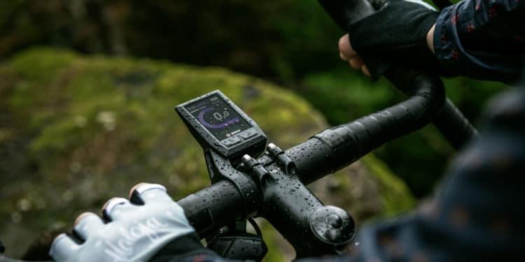 Bosch: Bordcomputer Kiox kann jetzt auch navigieren - eBikeNews