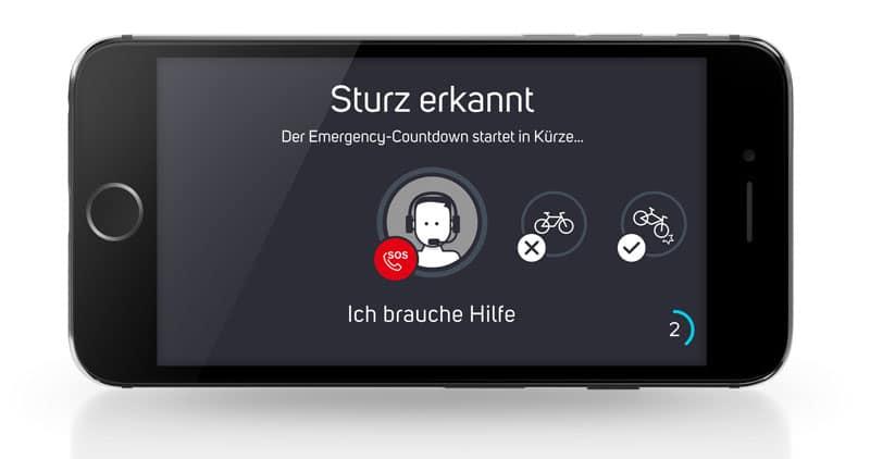 Bosch Help Connect - eBikeNews