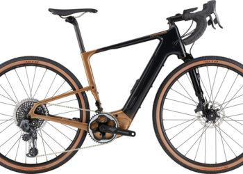 E-Bike-Sondereditionen zum Jubiläum von Bosch eBike Systems - eBikeNews