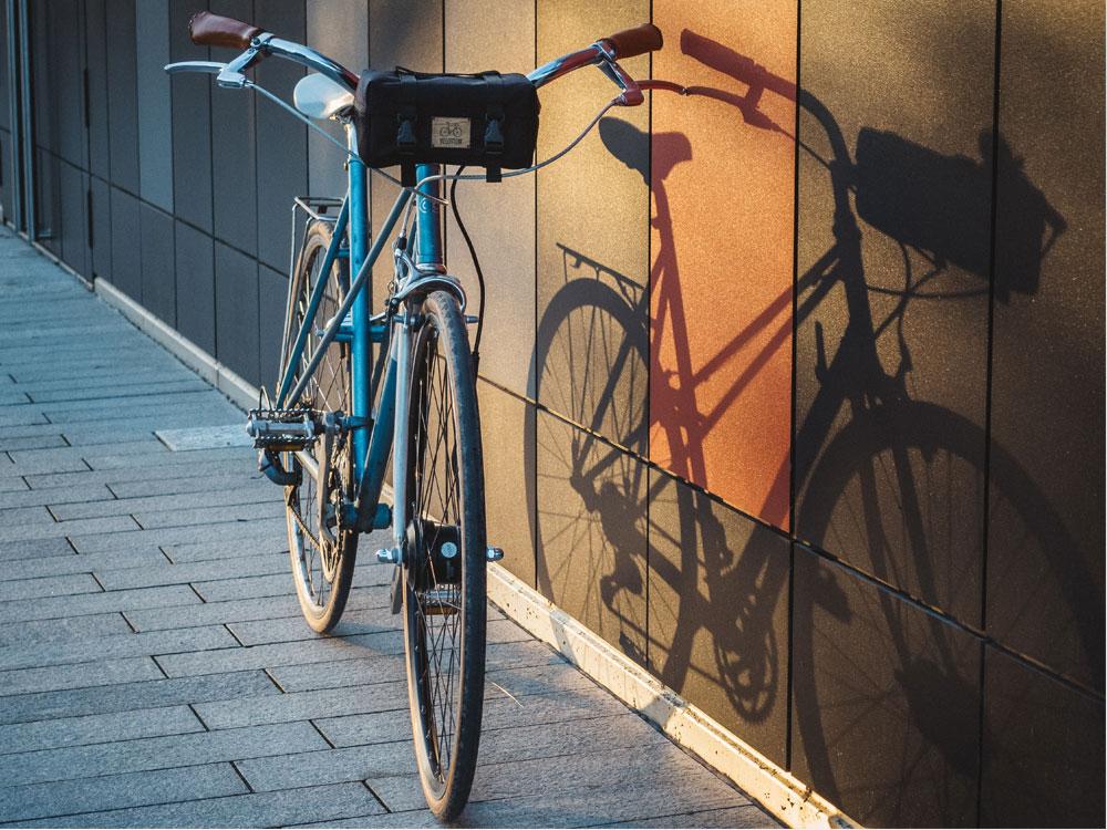 Vekkit E-Bike Nachrüst-Set - eBikeNews