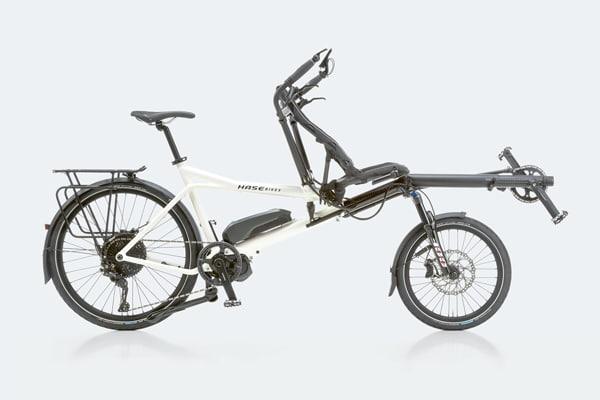 PINO von Hase Bikes - eBike-News