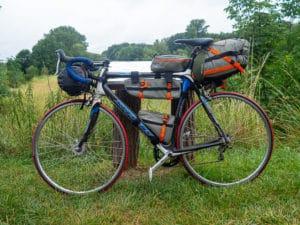Test Birzman Travel - eBikeNews