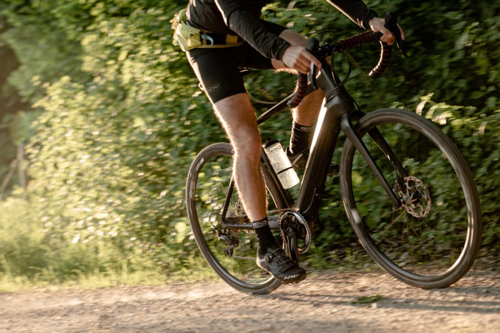Fazua am Gravel-E-Bike - eBikeNews