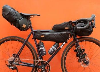 Bikepacking Ratgeber - eBikeNews