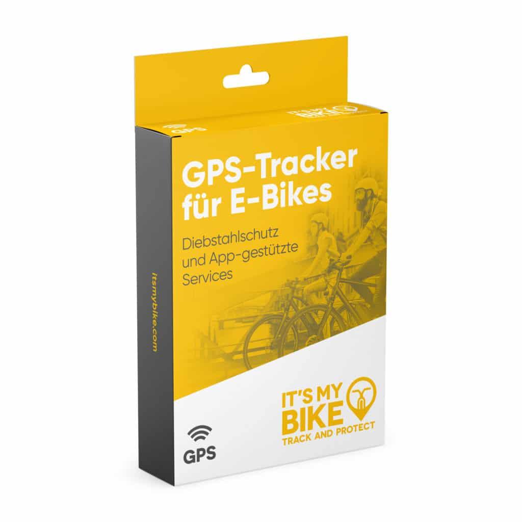 It's my Bike Paket - eBikeNews