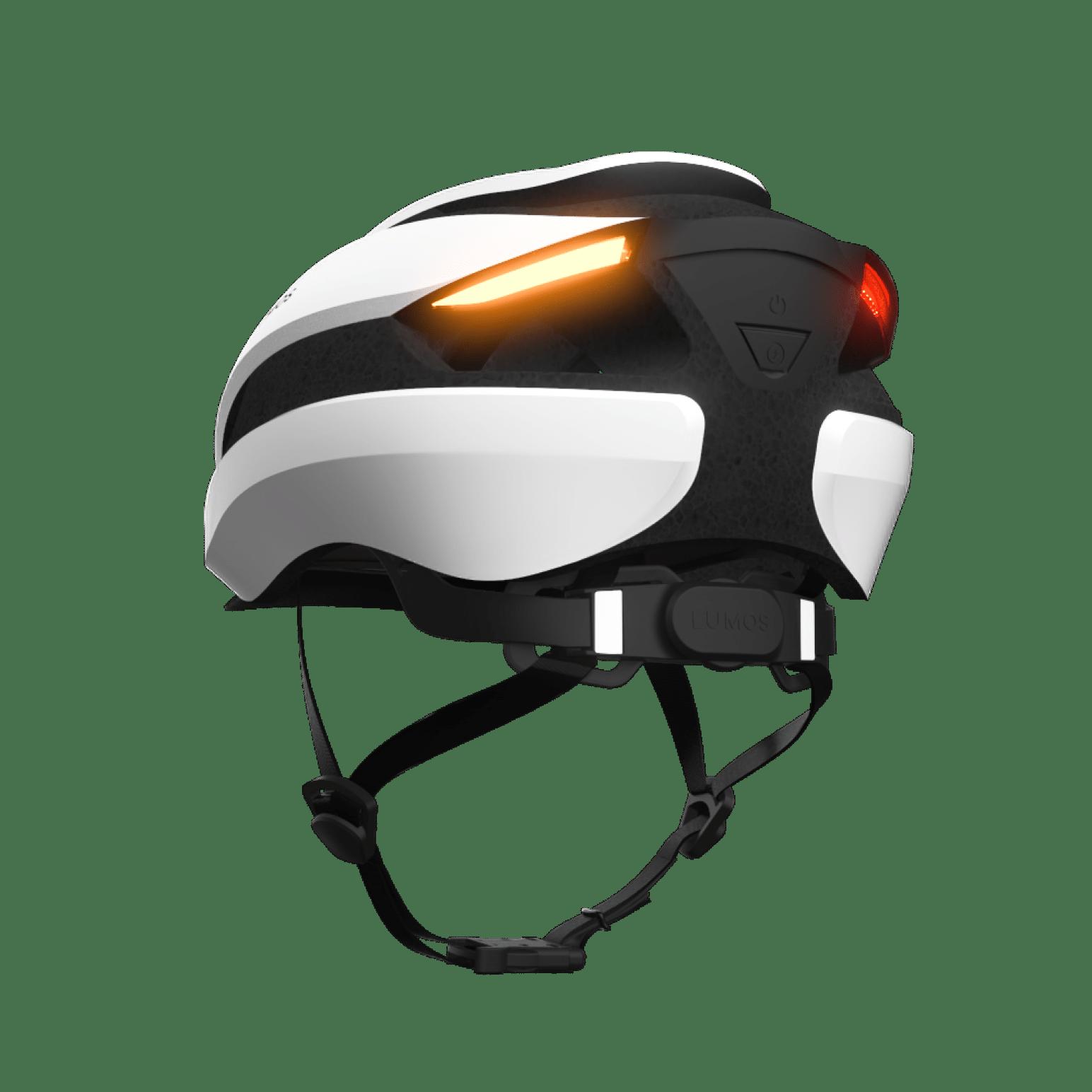 Lumos Ultra - eBikeNews