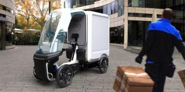 Neu von BMZ: Akku mit 725 Wh und besonders kräftiger E-Bike-Antrieb - eBikeNews