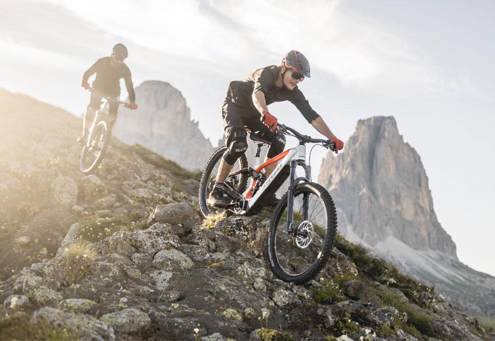 STEVENS stellt viele spannende E-Bike-Neuheiten für 2021 vor - eBikeNews
