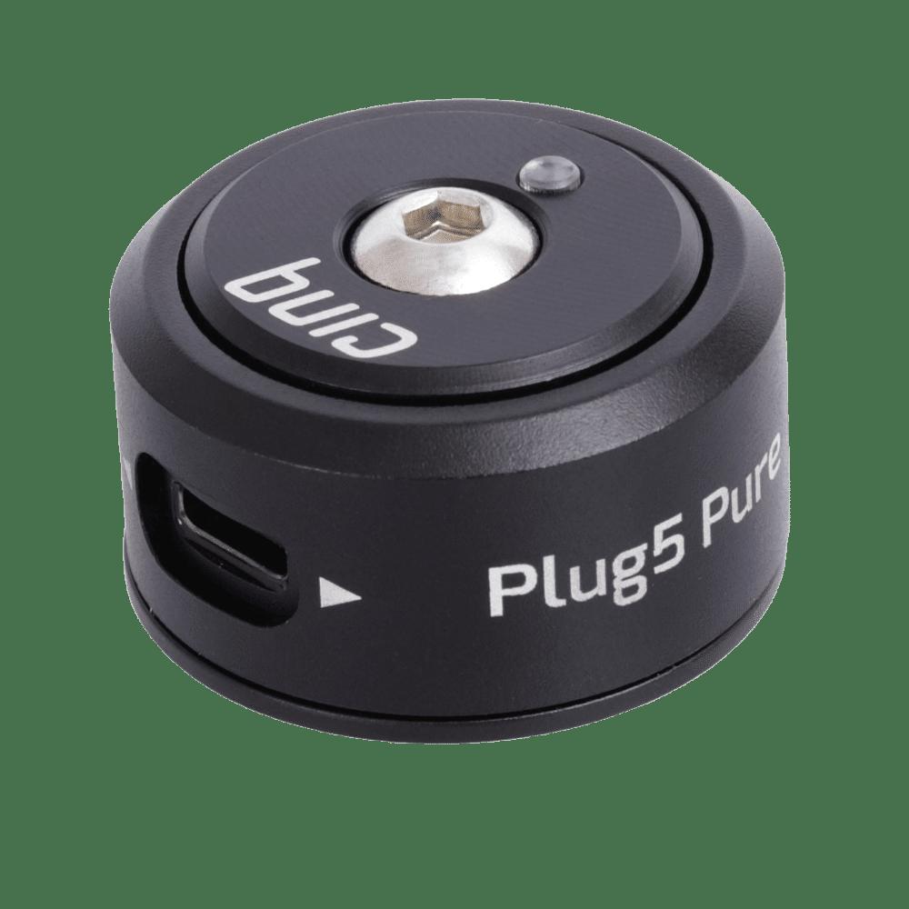 Plug5 Pure - eBikeNews