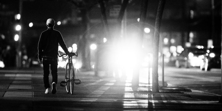 Licht im Test: Stiftung Warentest testet Fahrradbeleuchtung