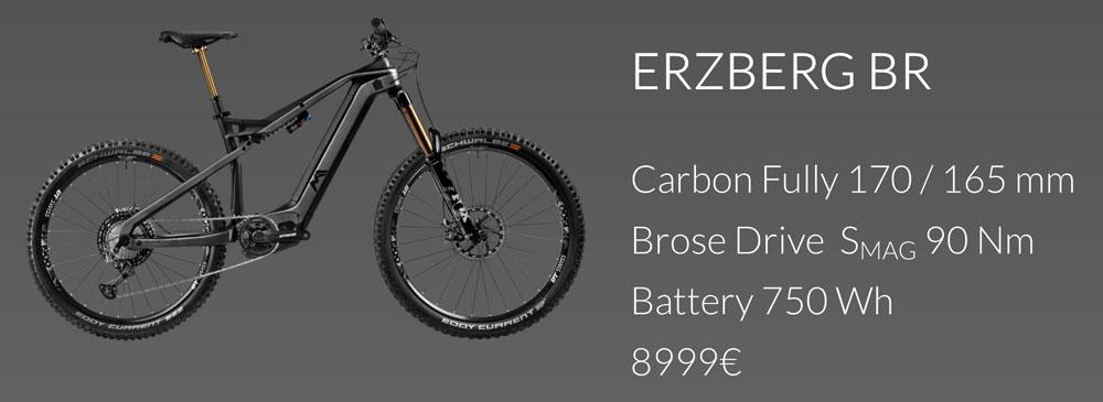 ERZBERG BR - eBikeNews
