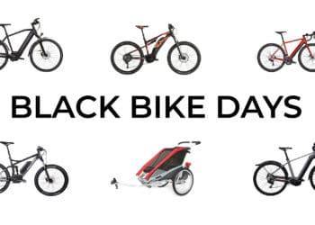 Die besten E-Bike-Angebote - eBikeNews