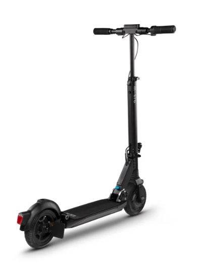 E-Scooter Explorer micro