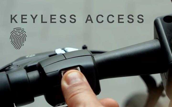 Reevo Bike Sensor - eBikeNews