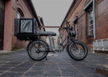 Urban Drivestyle gibt 500 Euro Lockdown-Rabatt auf UNI-E-Bikes - eBikeNews