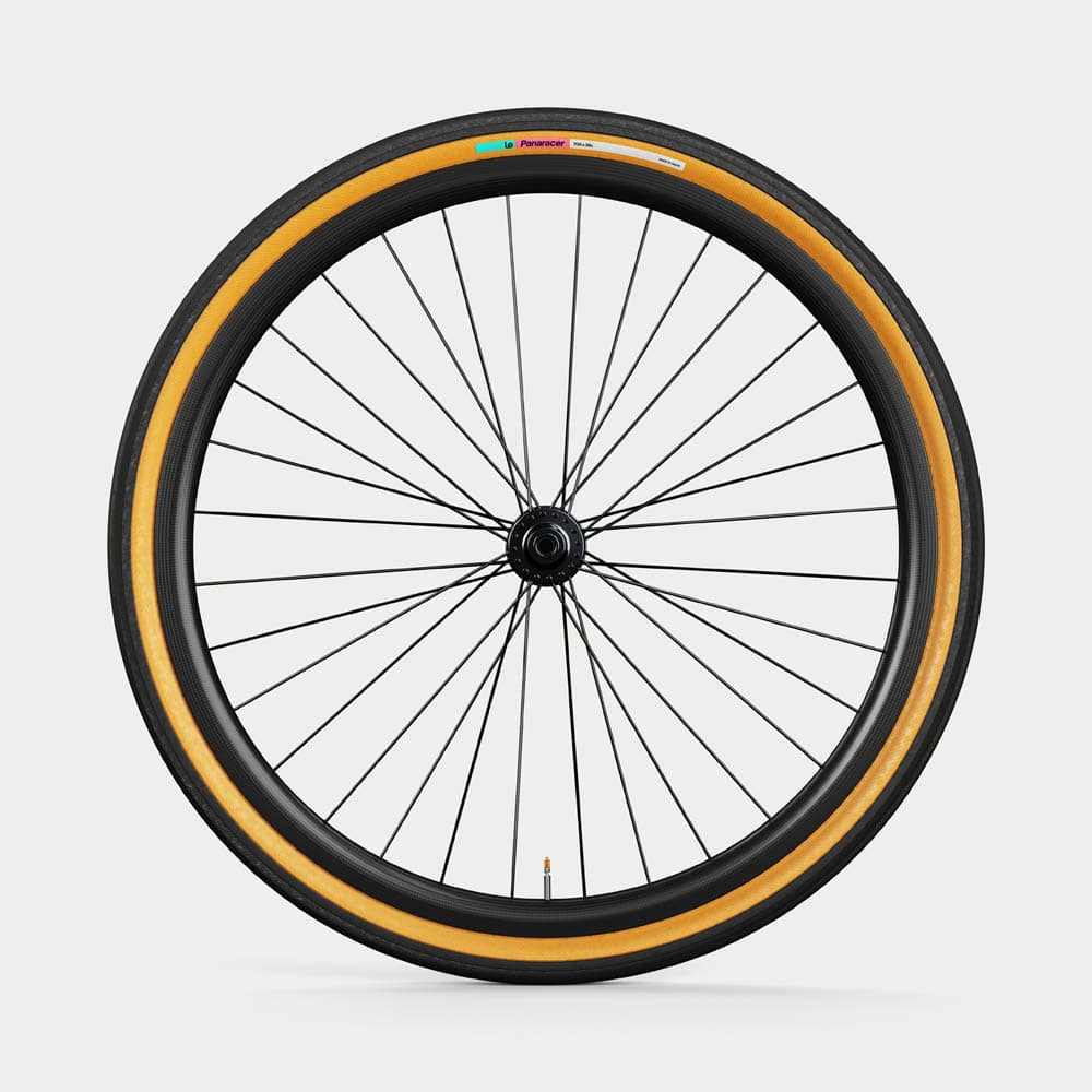 Reifen Upgrade LeMond - eBikeNews