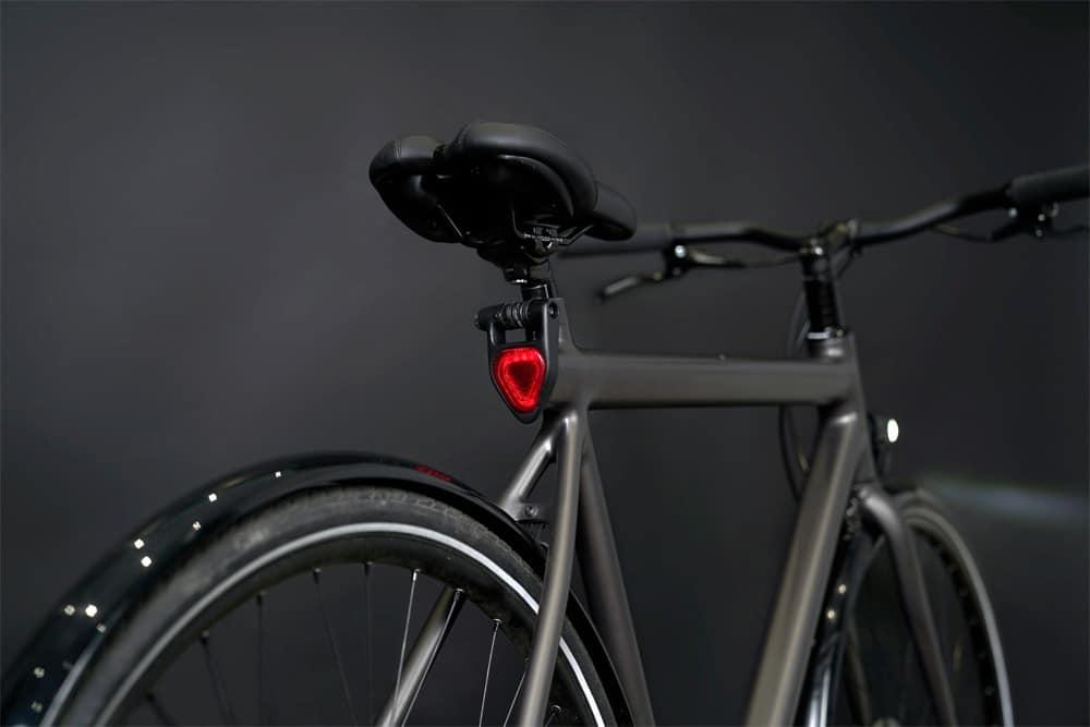 Equal Bike - eBikeNews