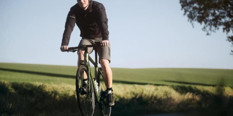 eSPEEDER und eSILEX: Zwei neue sportliche E-Bikes von Merida - eBikeNews