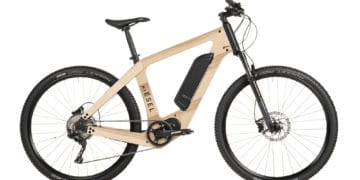 My Esel E-Mountain - eBikeNews
