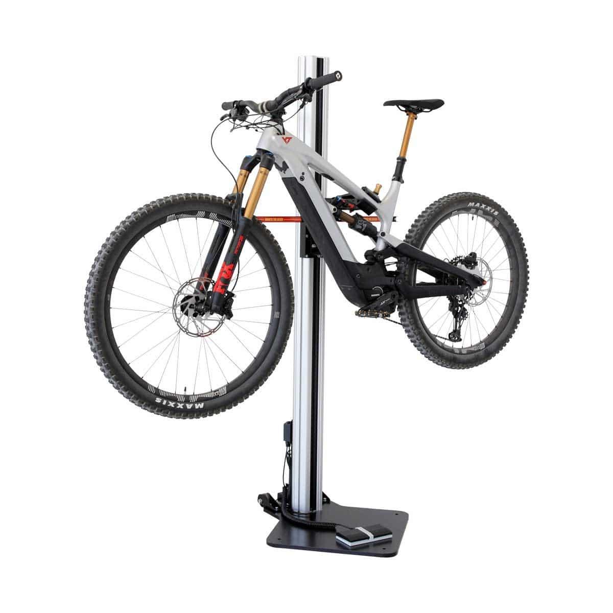 Montagestaender.bike - eBikeNews
