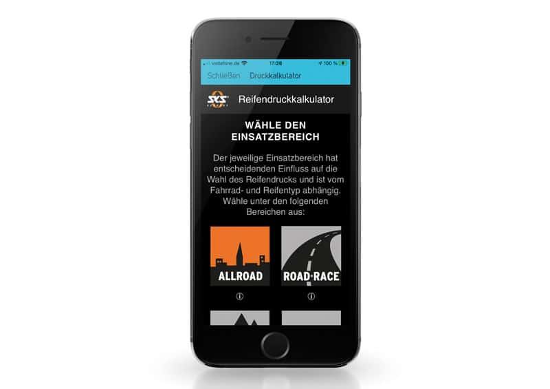 SKS COBI.Bike App - eBikeNews