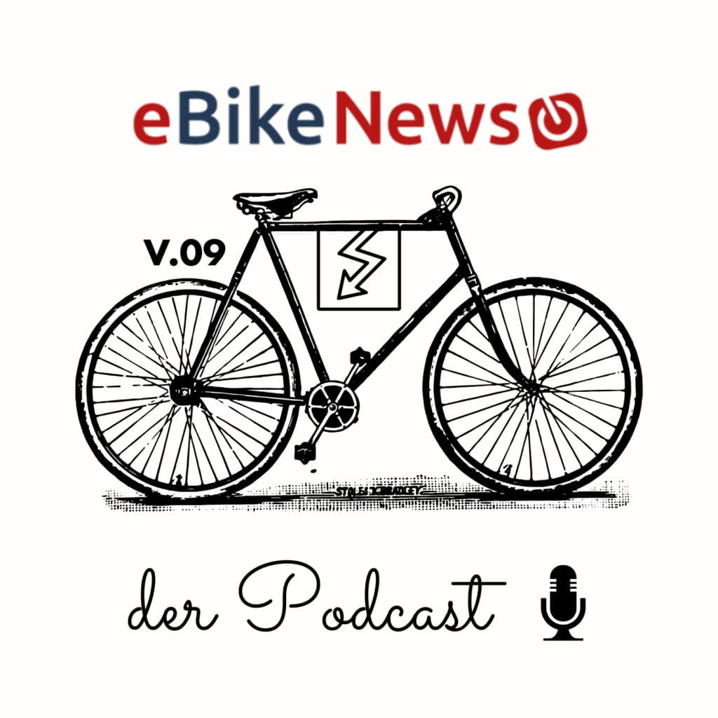 Podcast Cover Folge 9