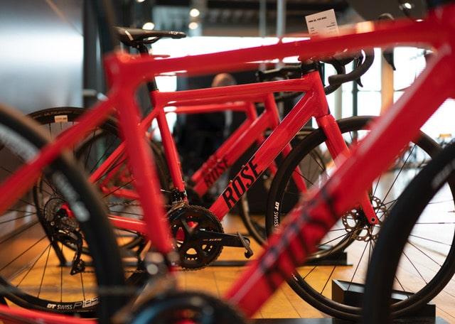 ROSE Bikes zieht die Preise an - jetzt noch schnell zugreifen - eBikeNews