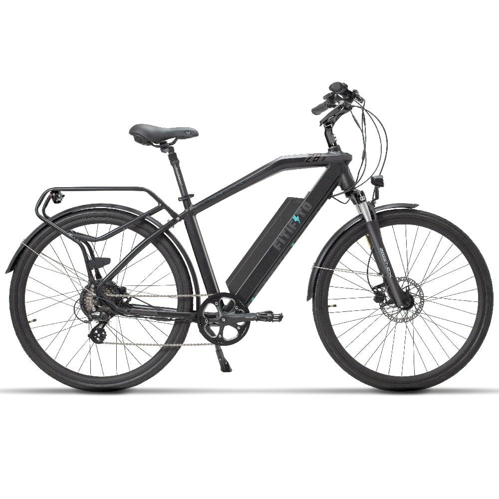 Fitifito City-E-Bike - eBikeNews