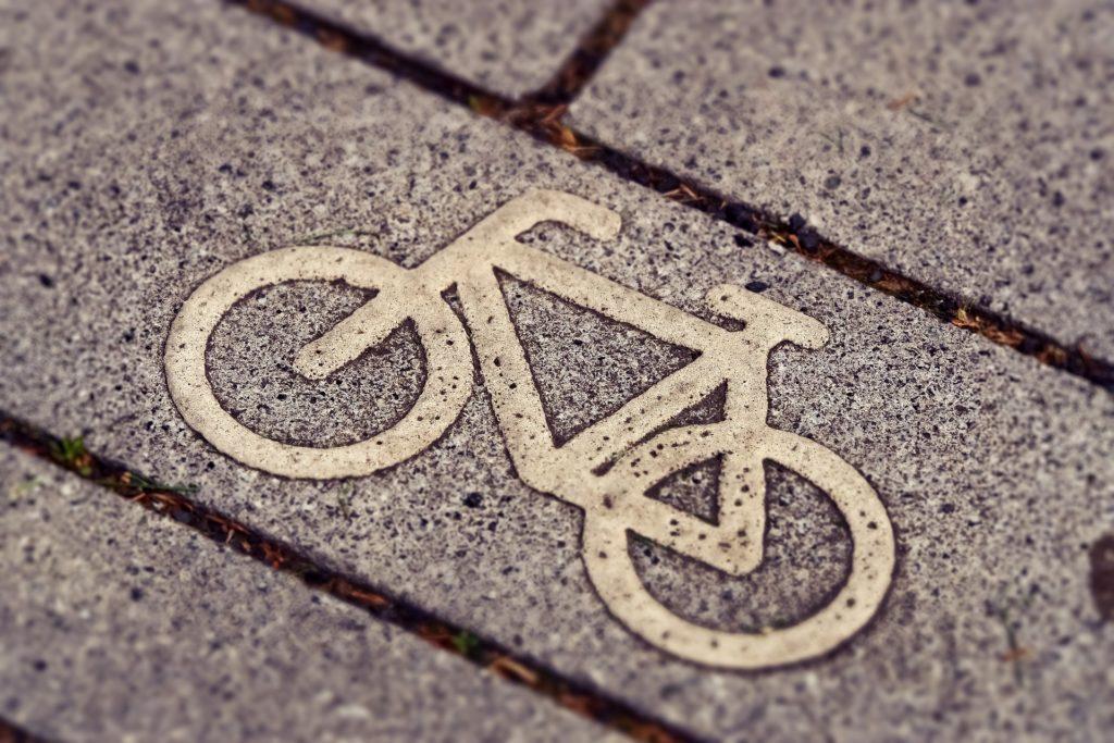 Fahrrad Statistik 2020 - eBikeNews