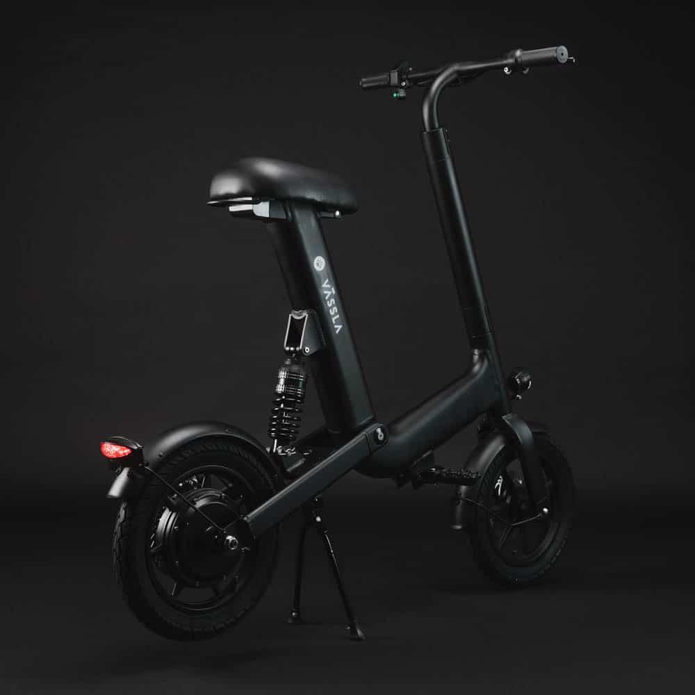 Vässla Bike - eBikeNews