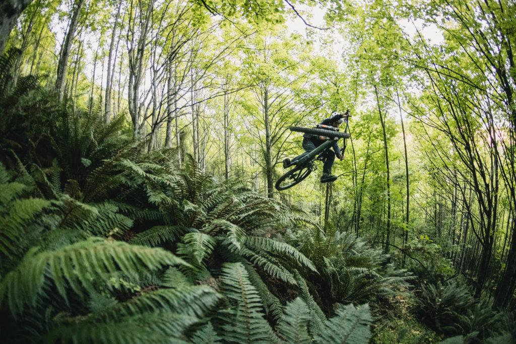Trailbike Kenovo SL- eBikeNews