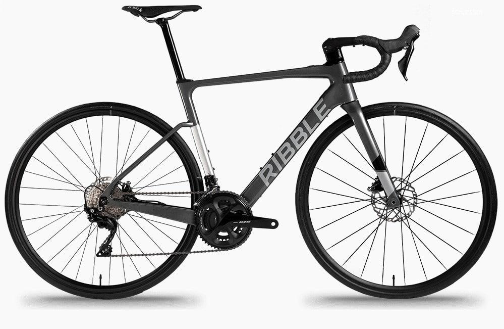 Ribble Endurance SL E-Sport
