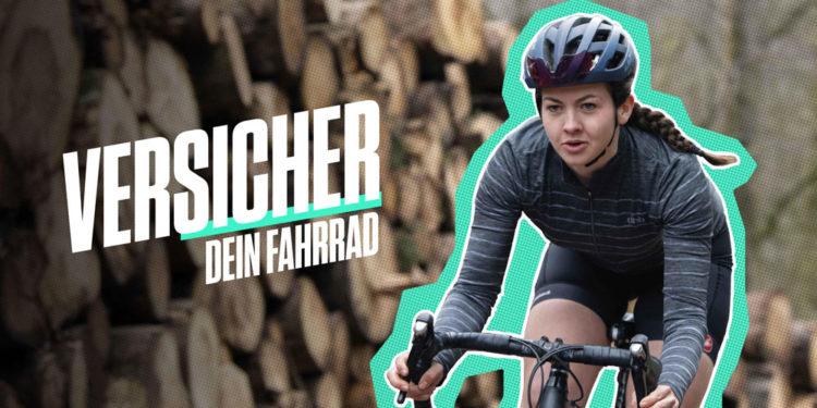 bikmo: Fahrradversicherung bietet günstigere Konditionen - eBikeNews