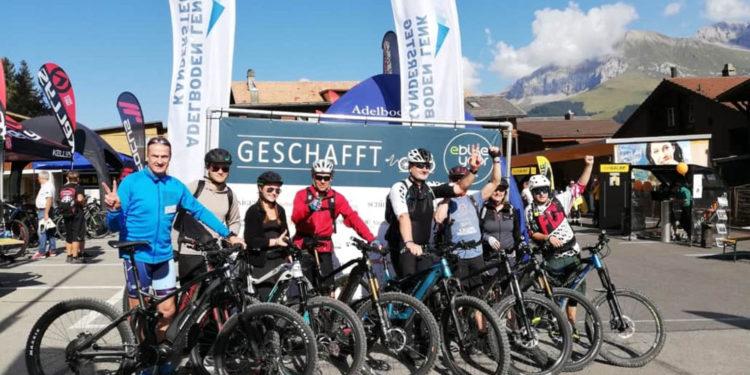ebike your life: Zwei E-Bike-Events für den September 2021 geplant - eBikeNews